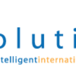 Logo_3iSolutions